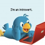 What online social media can teach you about introverts