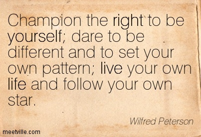 Quotation-Wilfred-Peterson-life-right-live-yourself-Meetville-Quotes-179492