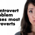 This Introvert Problem Confuses Most Extroverts