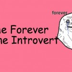 Secrets Of True Connection For the Forever Alone Introvert