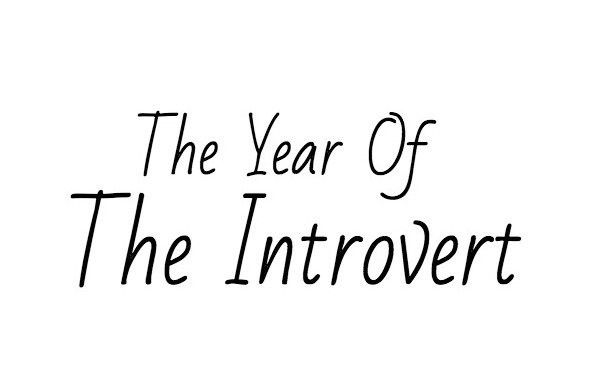 life lessons for introverts