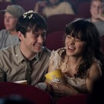 films about introverts and dating
