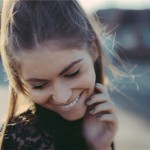 How To Be An Irresistible Introvert In 3 Simple Steps