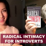 Radical Intimacy For Introverts