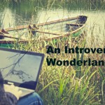 Is This Really An Introvert's Wonderland?