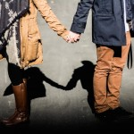 Introvert Love – Let's Be Single Together