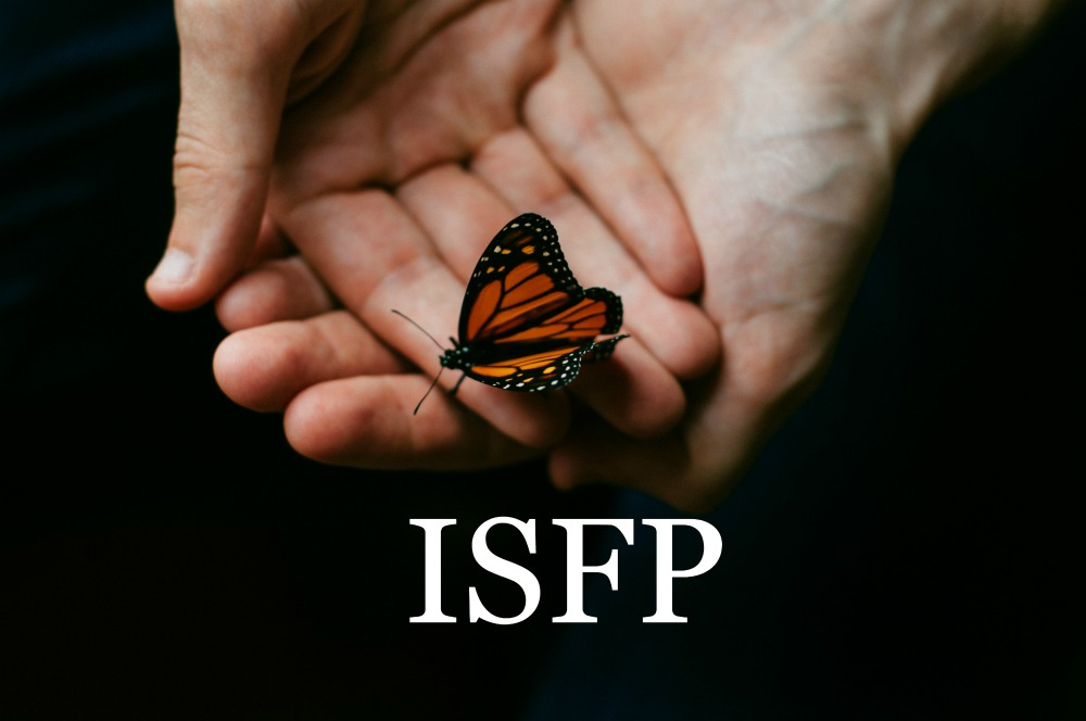 infj forum protectors dating isfp.
