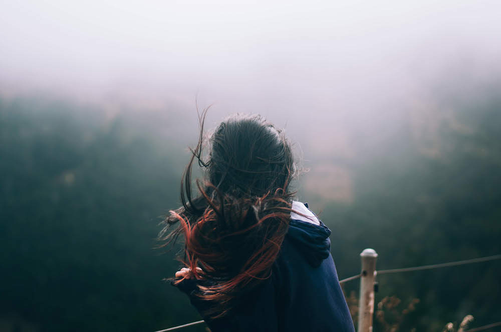 10 Things an Introvert Wishes She'd Known Sooner