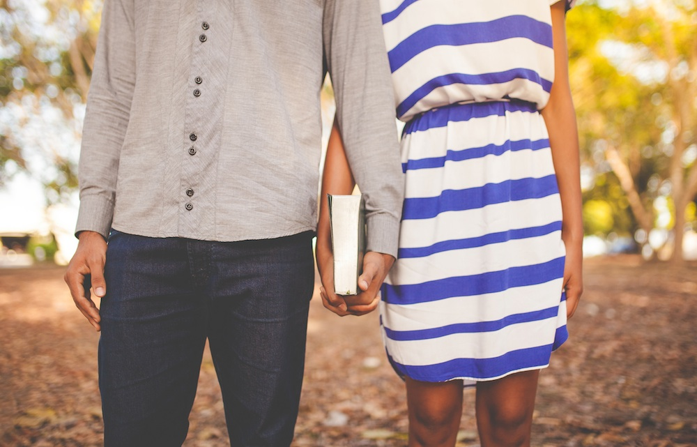 How to Have Fun Dating When You're an Introvert