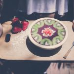 THE BEST DIET FOR INTROVERTS? Surprising Links Between Personality & Food