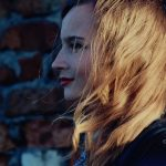 6 Ways Introverted Women Can Exude Confidence