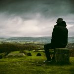 Why Anxiety Is so Devastating for INFJs