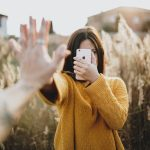 Does Modern Technology Help or Hinder the Social Lives of Introverts?
