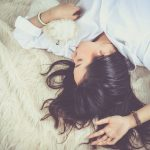 Introvert: 5 Surprising Ways You Are Leaking Energy