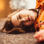 7 Signs of Mental Fatigue + Easy Solutions