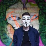 3 Hidden Reasons INFJs Wear Masks