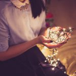 Why INFJs Don't Like The Holidays