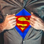 Why INFJs Are Called The Protectors