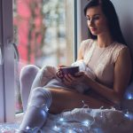 7 Things I'm Saying Hell No To This Christmas