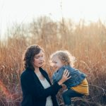 10 Survival Tips For Introverted Parents