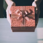 The Ultimate Introvert Gift Guide