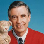 7 Signs Mr. Rogers Was an INFJ