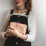 Fool-Proof Gifts For Your Introverted Girl