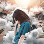 5 Books For Restless Introverts