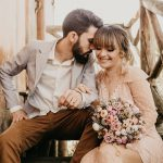 Wedding Day Survival Tips For Introvert Brides And Grooms