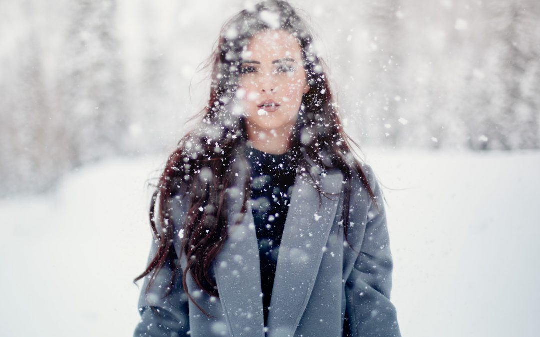 6 Ways An Introvert Can Enjoy Winter, If You're Not a Winter Person