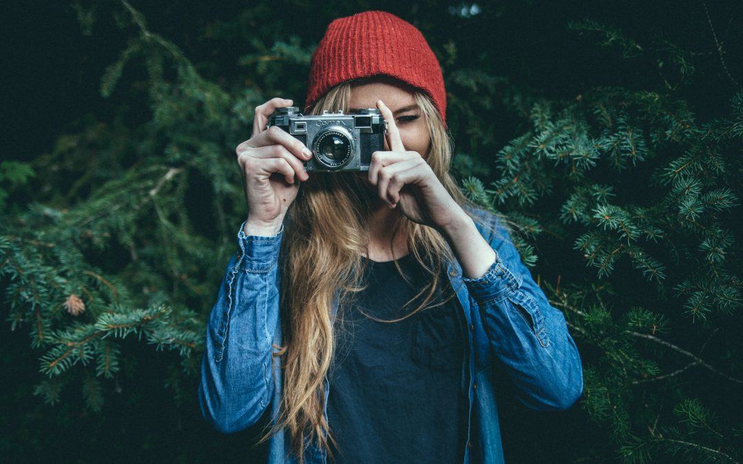 Introvert's Career Perspective: 7 Jobs You Can Do Alone