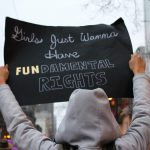 How Introverts Can Be Activists Too