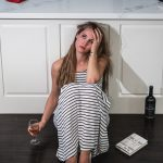 How Can Introverts Curb Their Lockdown-Caused Wine Habit