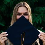 10 Best Universities For Introverts to Study Psychology