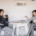 8 Top Tips for Introverts in Dealing with Neighbour Disputes