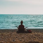 Why Introverts Need a Break From Life's Many Stressors